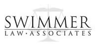 Swimmer Law Associates, P.A